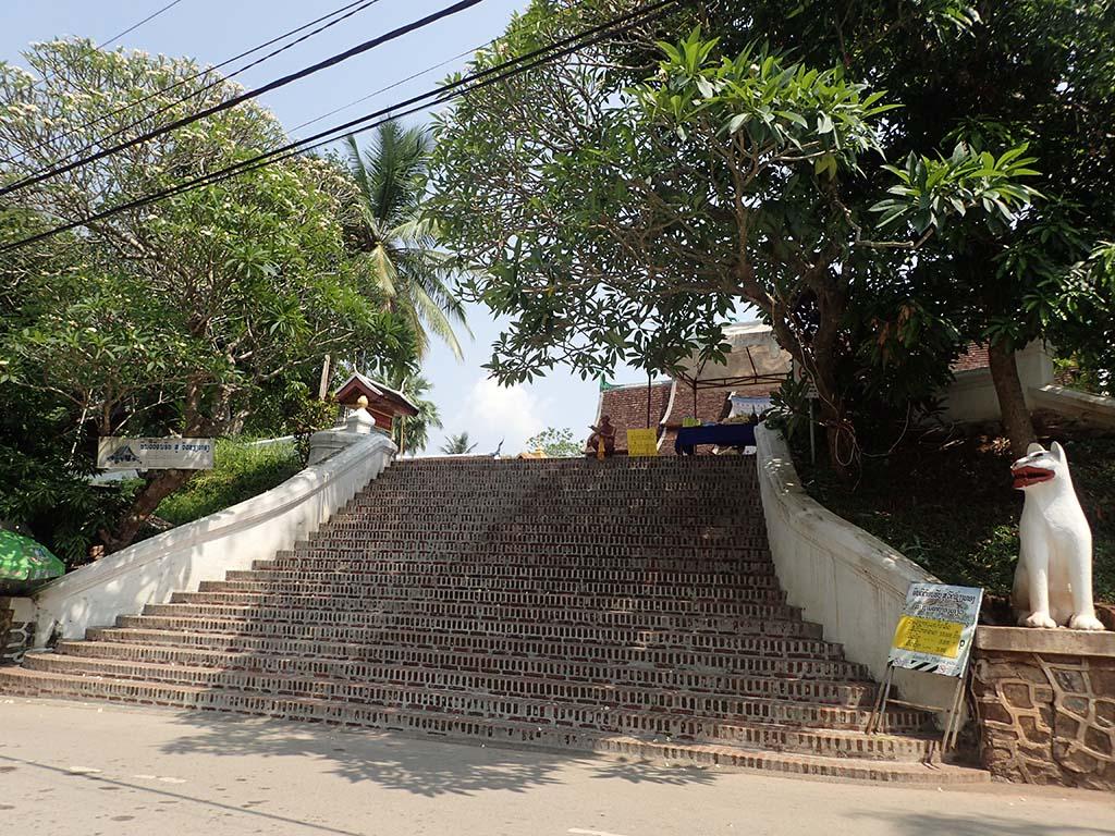Ват Сиенгтхонг